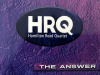 HRQ The Answer-  2019